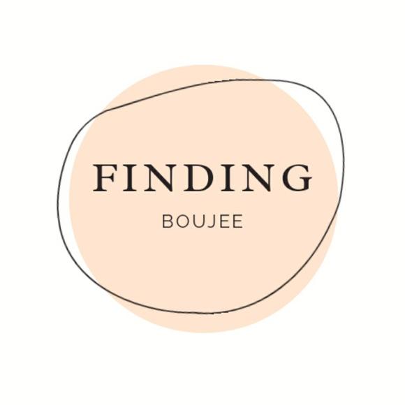 findingboujee